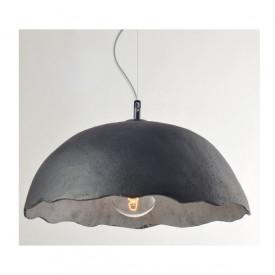Lampa suspendata V3729451PBS 1xE27