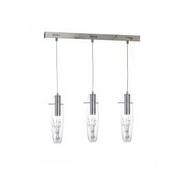 Lampa suspendata VANI659LEDP 3x3W