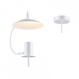 Lampa suspendata ZM931P25W 1xGu10