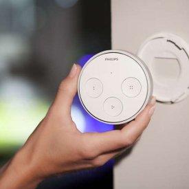 Philips - Intrerupator inteligent Hue wireless
