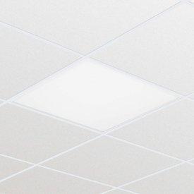 Philips Ledinaire - Panou LED RC065B LED32S/840