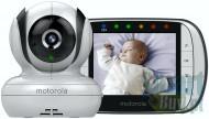 Intercomunicador p/ Bebés Motorola MBP36S s/ Fios