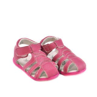 Sandale roz Happy Bee Cfs17