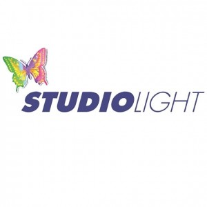 Studio Light