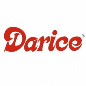 Darice Accents