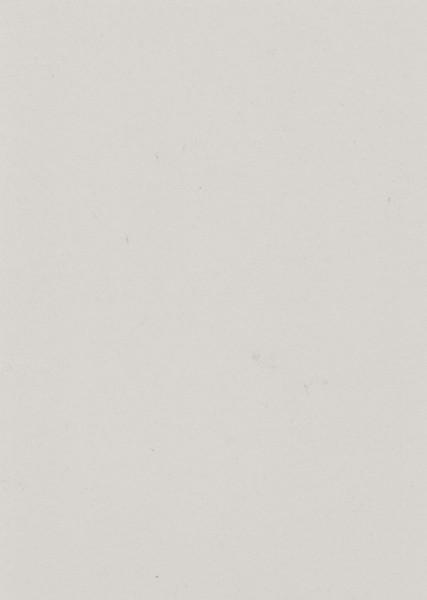A5 karton lichtgrijs 03