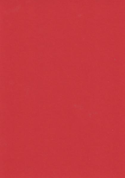 A5 karton rood 23