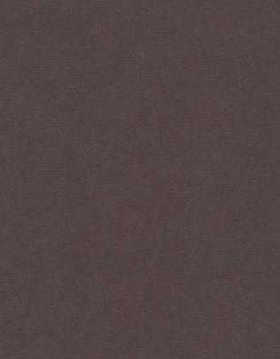 Chocoladebruin karton, A4, 651696/0580 (Locatie: 4422)
