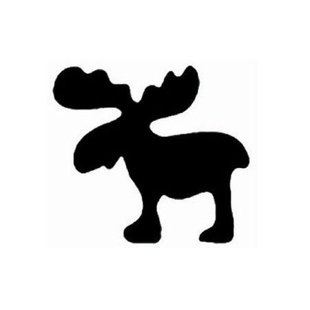 Knorr Prandell pons eland 12055168 (Locatie: K1)