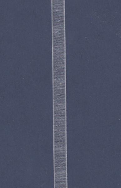 Le Suh organzalint 6mmx12mtr 280601 (Locatie: k3)