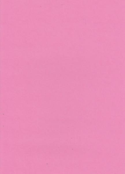 Lichtroze papier, A4 (Locatie: 5001)