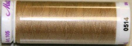 Silk Finisch katoen 150 meter 0514 (Locatie: )