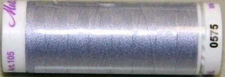 Silk Finisch katoen 150 meter 0575 (Locatie: )