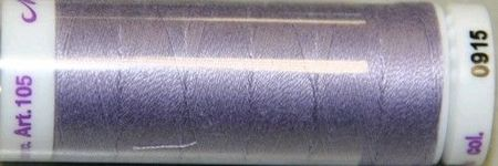 Silk Finisch katoen 150 meter 0915 (Locatie: )