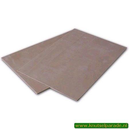 Spellbinders extended cut mats 78 111 022 (Locatie: 2RH2 )