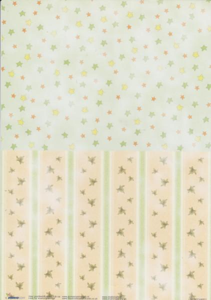 Studio Light decoratiepapier BASISCHAR01 (Locatie: 2617)