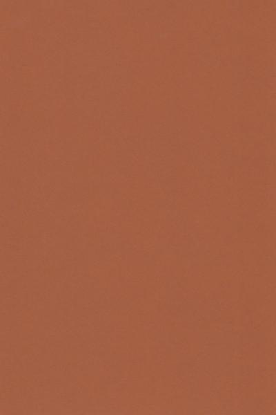 A5 karton bruin 24