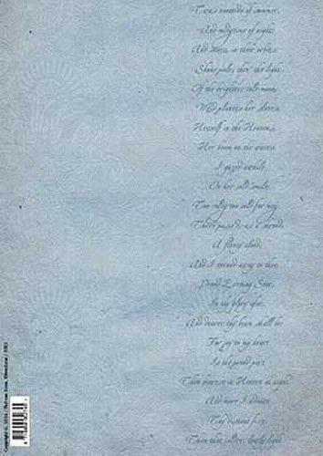 achtergrondpapier tierelantijntje grijs 3351 (Locatie: 4707)