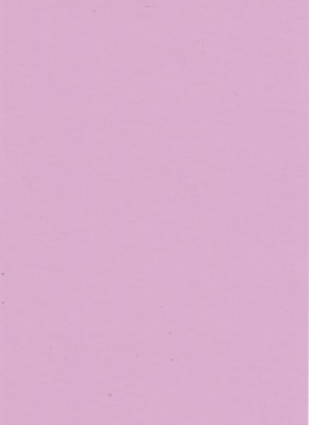 Lavendel karton, A4 (Locatie: 0410)