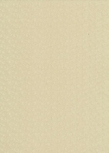 Le Suh decoratiepapier sterren 690039 (Locatie: 2399)