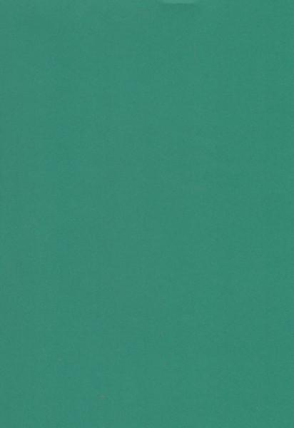 Le Suh karton groen, A4, 690103 (Locatie: 0732)
