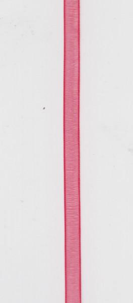 Le Suh organzalint 6mmx12mtr 280605 (Locatie: k3)