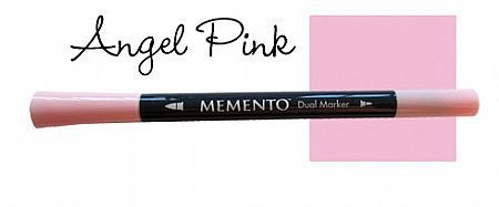Memento Marker PM-404 Angel Pink (Locatie: )