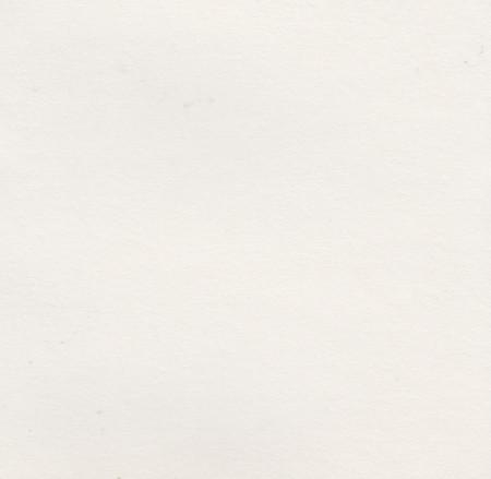 Mireille vierkante kaart metallic wit (Locatie: HH069 )
