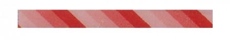 Pebbles embellishment streepjes washi tape (Locatie: KB)