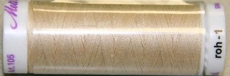 Silk Finisch katoen 150 meter 0001 (Locatie: )