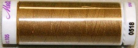 Silk Finisch katoen 150 meter 0518 (Locatie: )