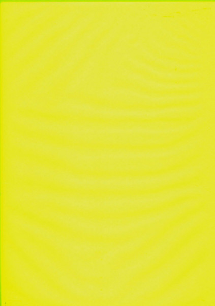 Vellum fluor geel per vel (Locatie: 5830)