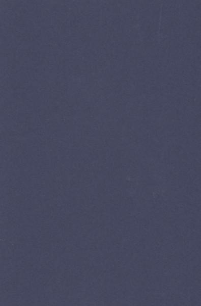 A5 karton donkerblauw 05