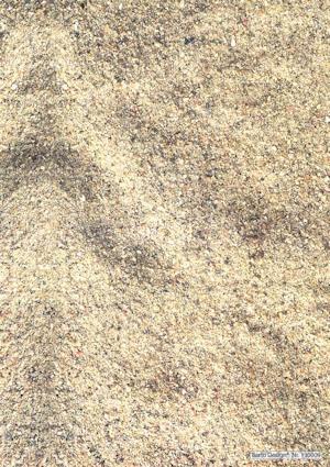 Barto Design achtergrondpapier A4 zand beige 130009 (Locatie: 1462)