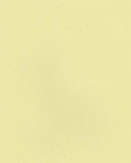 Geel karton, A4 (Locatie: 0318)