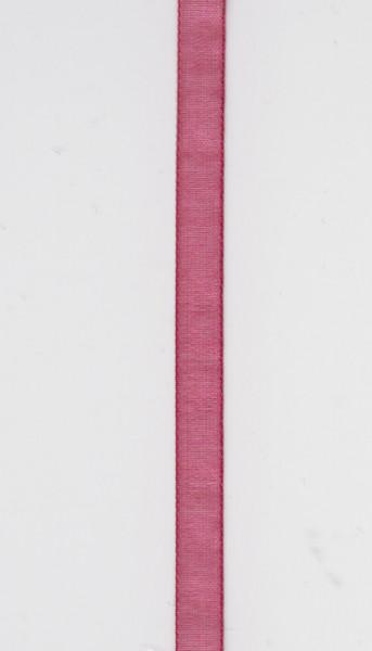 Le Suh organzalint 6mmx12mtr 280606 (Locatie: k3)