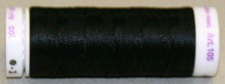Silk Finisch katoen 150 meter 0003 (Locatie: )