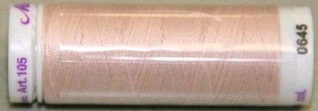 Silk Finisch katoen 150 meter 0645 (Locatie: )