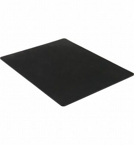 Sizzix Premium Crease Pad 655092 (Locatie: K1)