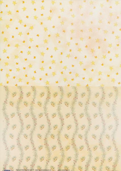 Studio Light decoratiepapier BASISCHAR04 (Locatie: 2618)