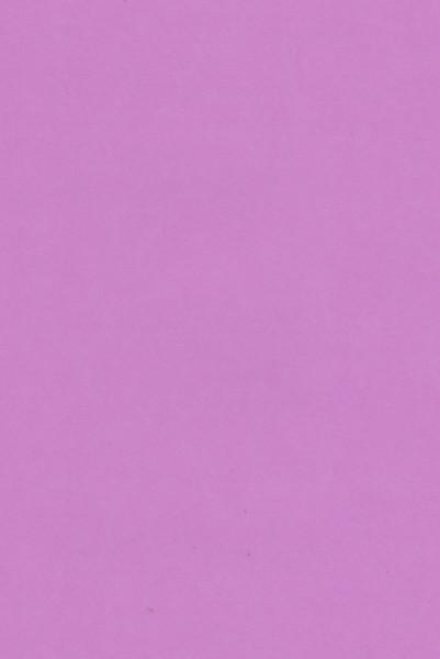 Top Hobby karton donkerroze A4 (Locatie: 6163)