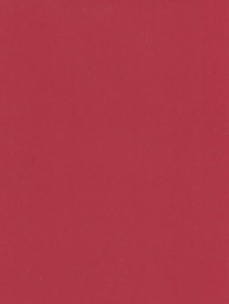 Top Hobby karton rood, A4 (Locatie: 1573)