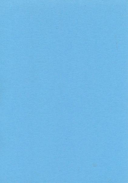 Top Hobby linnen papier A4 blauw (Locatie: s1)