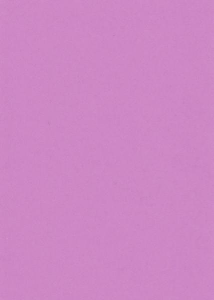 A5 karton lavendel 16