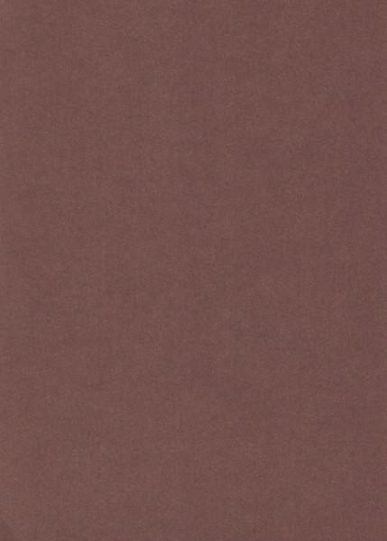 A5 Metallic karton, bruin, per vel (Locatie: 5613)