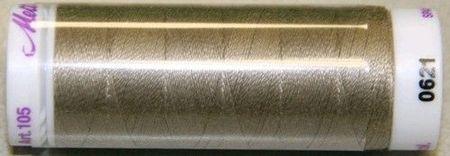 Amann Mettler Silk Finish katoen 150 meter 0621