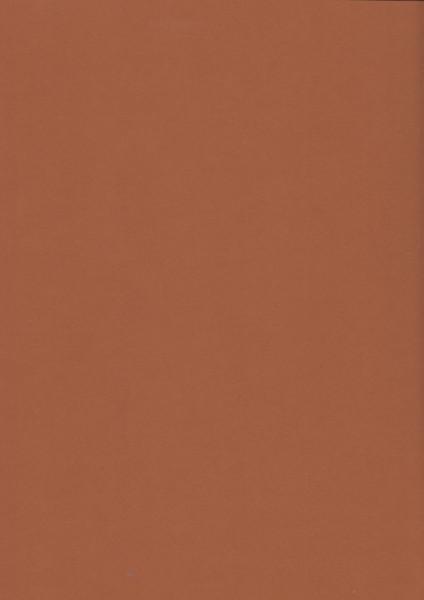 Bruin karton, A4 (Locatie: 4507)