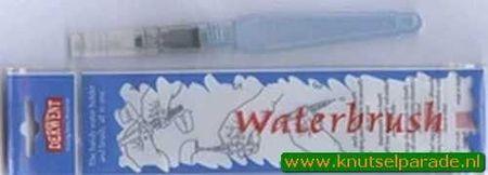 Derwent waterbrush 2301760 (Locatie: 5R )