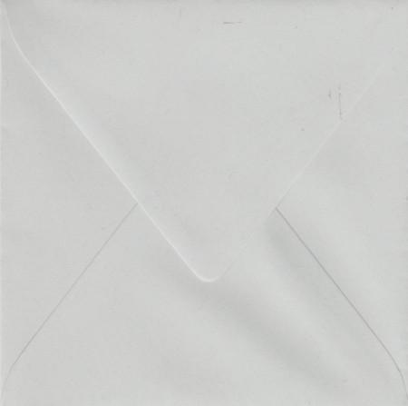 Envelop licht mint-groen 14x14 cm (Locatie: k3)