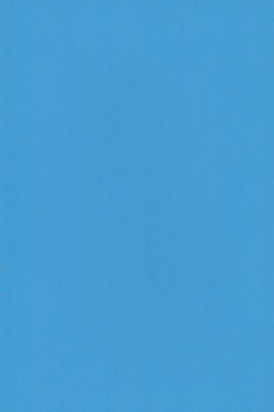 Foam rubber A4, 2mm dikte, blauw